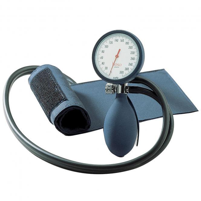 Achat en ligne Mesure de la tension artérielle » DocCheck..