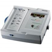 Bionet Fetalmonitor FC-700