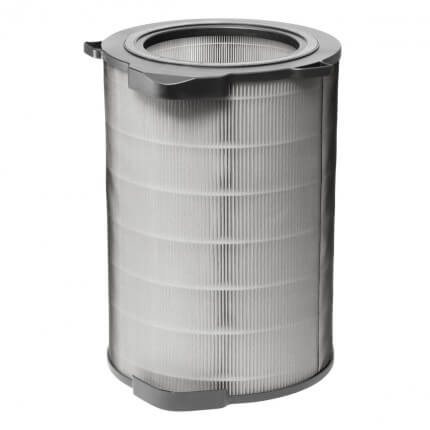 Ersatzfilter für AX9 Luftreiniger
