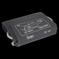 boso XL-Blutdruckmanschette