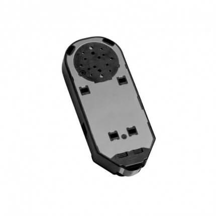 Accu-Chek Mobile Teststreifen-Kassette