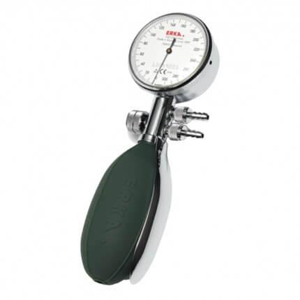Tensiomètre Perfect Aneroid 48