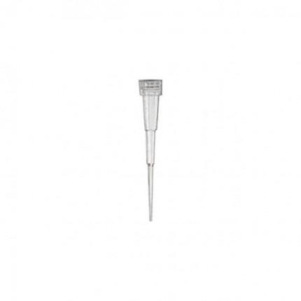 Universal Pipette Points