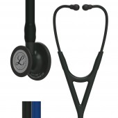 Littmann Cardiology IV - Black Edition - Diagnostische Stethoscoop