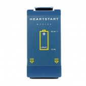 Philips Langlebige Batterie M5070A für HeartStart AED