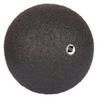Blackroll Blackroll Ball