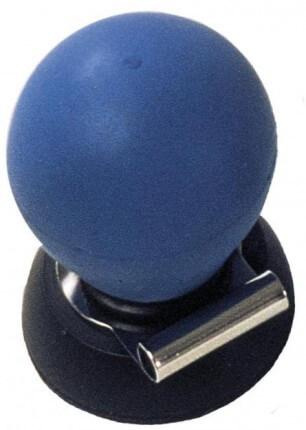 Originele -zuigelektroden