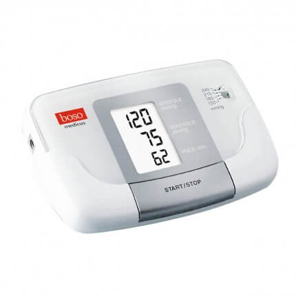 medicus Blutdruckmessgerät