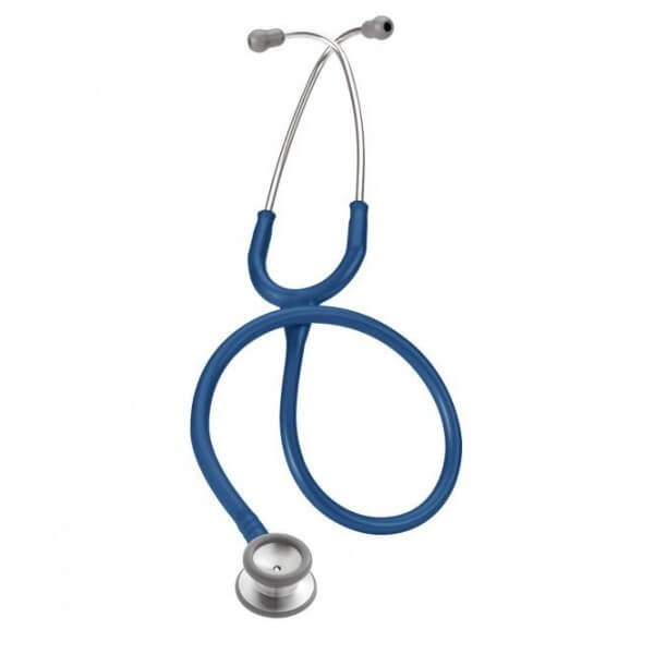 Classic II Children stethoscope
