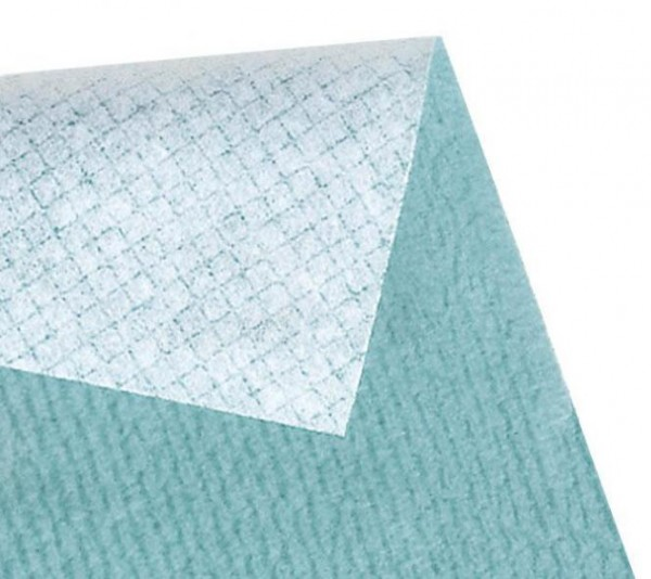 Foliodrape protect Surgical Drapes