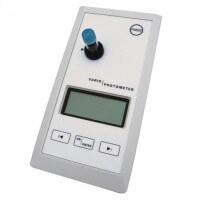 Diaglobal Vario Photometer DP 300