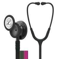Littmann Classic III - Smoke Edition - Monitoring Stethoskop