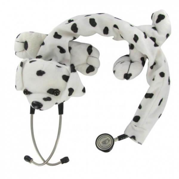 tierische Stethoskop-Cover