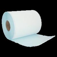 Ver. Papierwarenfabriken Sterilisierverpackungen