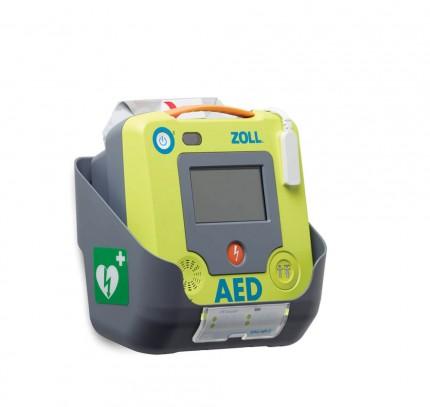 Wandhalterung für AED 3