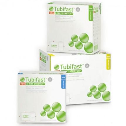 Bandage tubulaire Tubifast