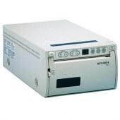 Mitsubishi Imprimante vidéo P93E