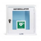MedX5 Defibrillator Innen-Wandkasten Universal