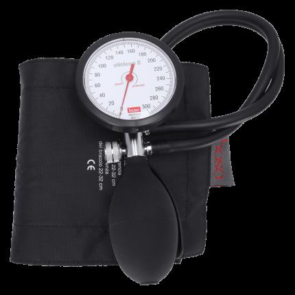clinicus II Bloeddrukmeter