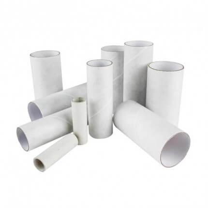 Mundstücke für Custo-Spirometer
