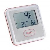 Dometic Digital-Thermometer zum Dometic Medikamentenkühlschrank DS 301 H