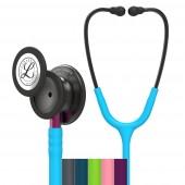 Littmann Classic III - Stem Edition - Monitoring Stethoskop