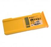Defibtech Lifeline AED Langzeitbatterie