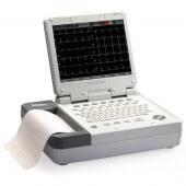 Edan Électrocardiographe SE-12 Express