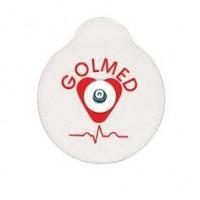 Golmed Golmed Einmal-Elektroden
