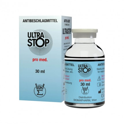 Anti-Condensation Agent Ultra-Stop
