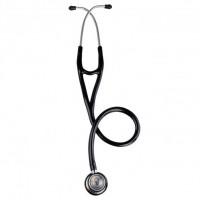 DocCheck Cardio III Stethoscoop