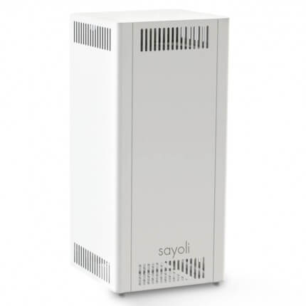 Luftsterilisator Sayoli 200