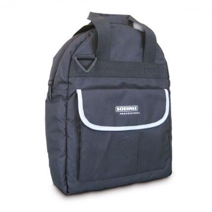 Transporttasche für SOEHNLE 8320