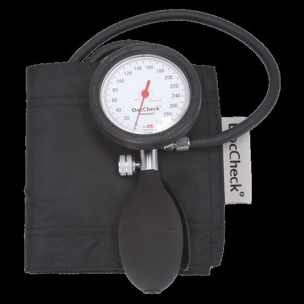 Pressure I Blutdruckmessgerät