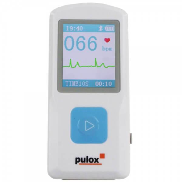 PULOX PM10