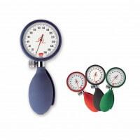 boso clinicus I Blutdruckmessgerät