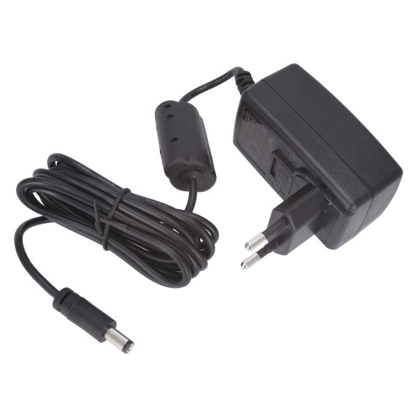MBC-A10 Externer Netzadapter