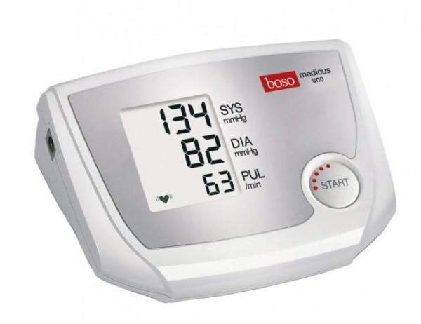 medicus uno Blood-Pressure Gauge