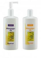 SCHUPP Massage-Oil
