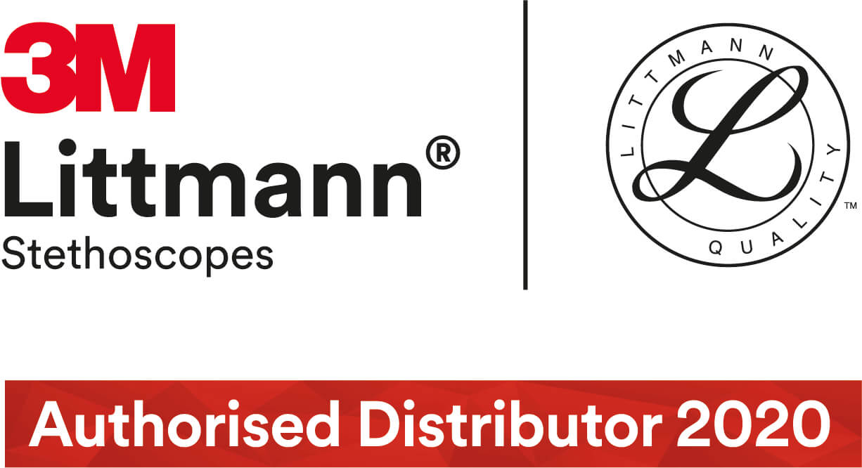 Littmann-Authorized-Distributor-2020-Logo-English