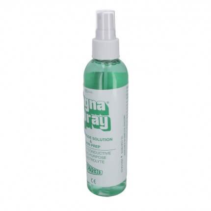Spray pour électrodes Signaspray