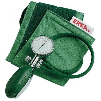 Perfect Aneroid Bloeddrukmeter