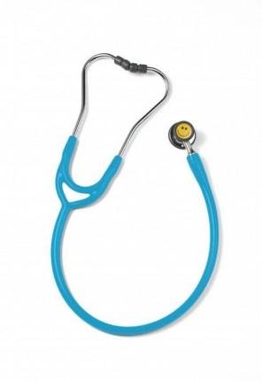 Finesse² Child Stethoskop mit Premium case