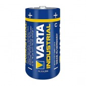 Varta Batterie Industrial LR 14 1,5 V