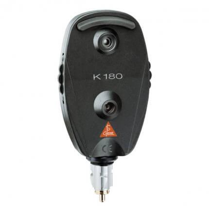 HEINE K180 Ophthalmoskop-Kopf
