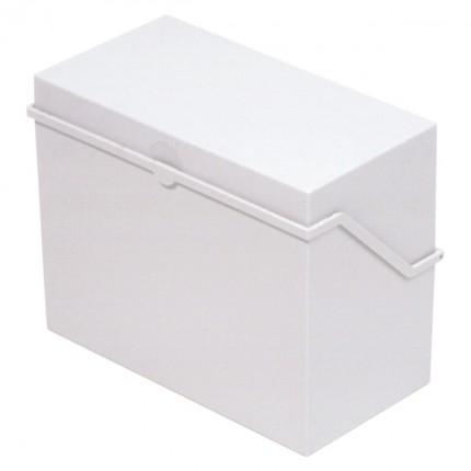 Boîte pour fiches A5