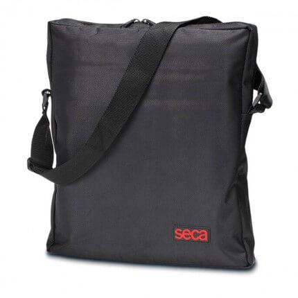 Transporttasche für Flachwaagen