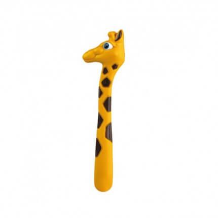 Marteau à réflexes Jamaal Girafe