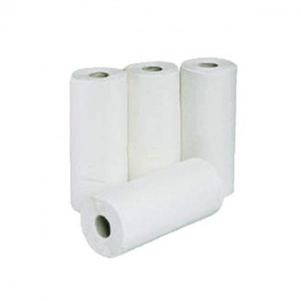 Physician's Paper Rolls
