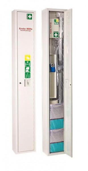 Stehschrank Safe